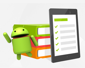 Android App Development Fruitiontechmedia