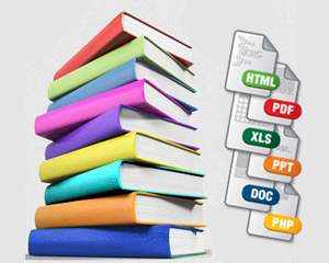 E-publishing Fruitiontechmedia