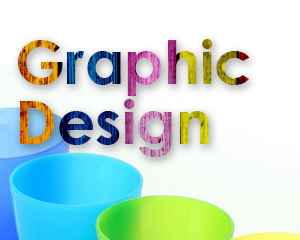 Graphic Design and Print Media Fruitiontechmedia