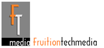 Fruitiontechmedia